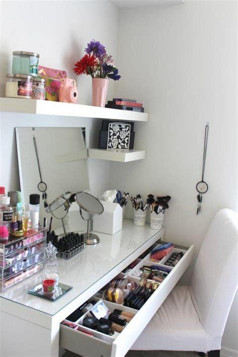 commode contemporaine chambre awesome coiffeuse malm blanche contemporary joshkrajcik
