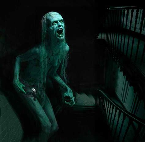 rec movie medeiros tristana horror european films should monster demonic undead check demon characters physiology virus parasite byproduct wikia flr