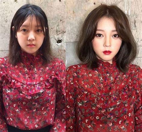 images  girls   makeup  show