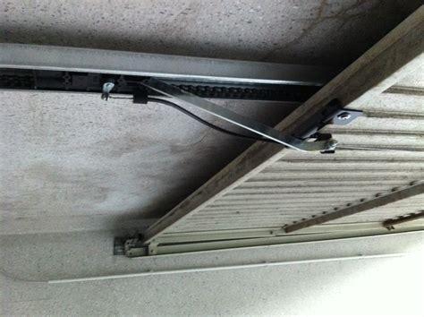 elektrischer garagentorantrieb schwingtor elektrisches garagentor der garagentor ratgeber