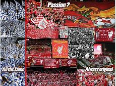 Liverpool Wallpapers 5 Liverpool FC Wallpaper