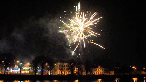 18 novembris salūts Liepājā 2012 - YouTube