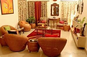 Simple Indian Home Decorating Ideas design decor disha an ...