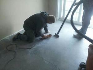 basement floor cracks how to fix cracks in a basement floor With how to repair basement floor cracks