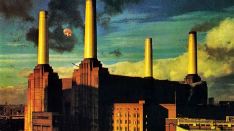 Pink Floyd Animals Wallpaper Hd - pink floyd wallpapers hd