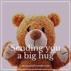 Sending You A Big Hug | www.pixshark.com - Images ...