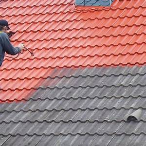 Tarif Nettoyage Toiture Hydrofuge : produit hydrofuge toiture hydrofuge des toitures et fa ades arcafuge etancheite produits d ~ Melissatoandfro.com Idées de Décoration