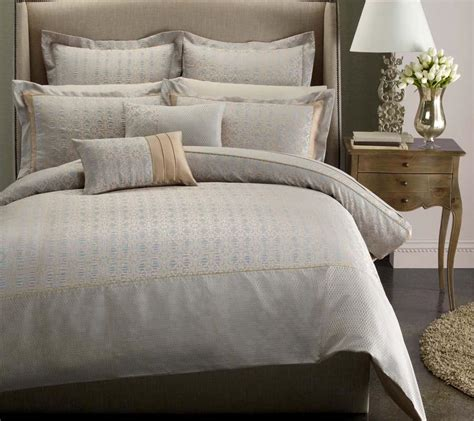 california king duvet cal king hotel collection 7pc duvet covers 11 styles ebay