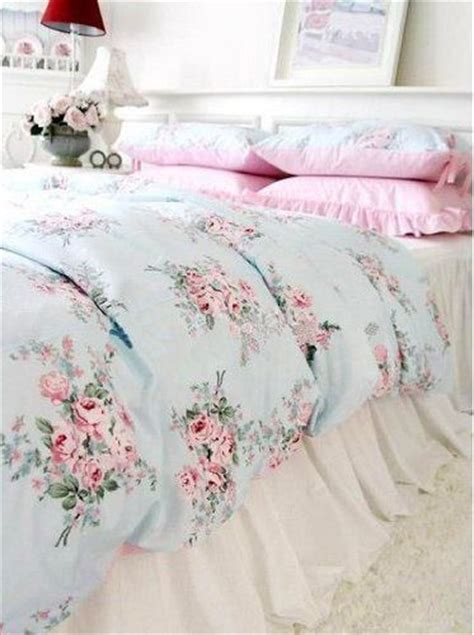pastel colored bedding the shabby chic home shabby chic pastel and chic
