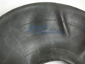 3 00 X 4 Inner Tube Tire Super Bike Scooter It18
