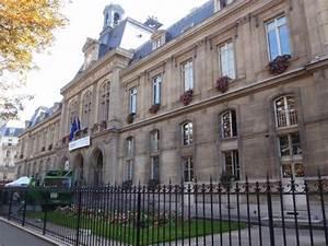 Mairie De Paris Formation : cours informatique domicile paris 16 pour les d butants et les s niors 75016 ~ Maxctalentgroup.com Avis de Voitures