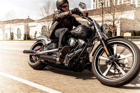 Harley Davidson Breakout 4k Wallpapers by 2014 Harley Davidson Softail Breakout Moto Zombdrive