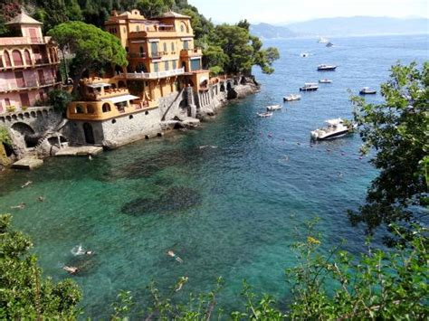 Review Portofino by Albergo Nazionale Prices Hotel Reviews Portofino