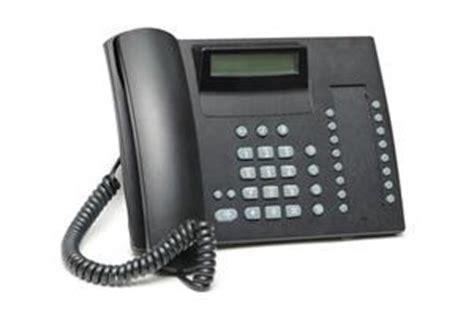 fournitures de bureau pour entreprises et professionnels liste des fournitures de bureau nécessaires pour une