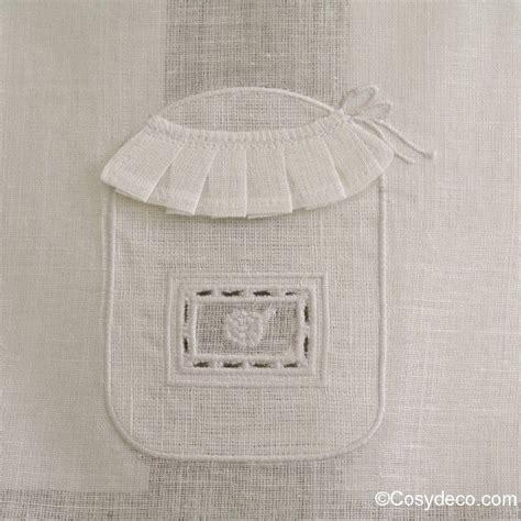 brise vue cuisine 17 best images about cotonnades de mathilde on