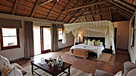 hlosi game lodge amakhala game reserve eastern cape