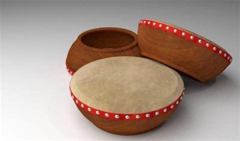 Alat musik talempong yang berasal dari sumatera barat. Kenali Alat Musik Tradisional Indonesia #2 - Joebilly Guitars