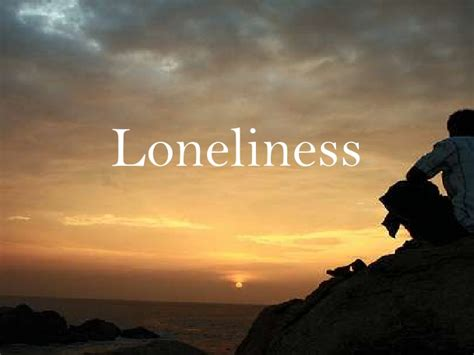 loneliness counselling coaching services vancouver
