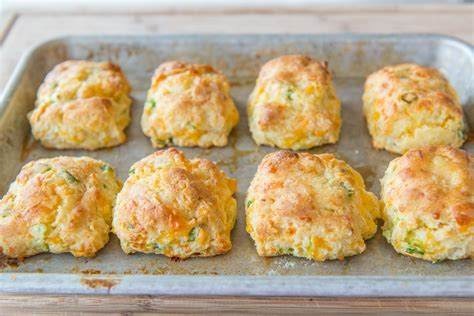 how to freeze how to freeze biscuits the pioneer woman