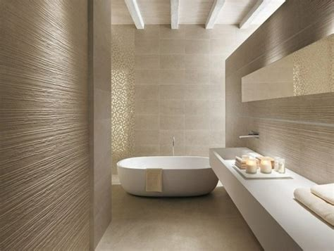 Best Modern Bathroom Tile by Bathroom Tile Designs Modern And Photos