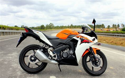 cbr 150r honda new cbr 150r 2015 model hd photos pics images