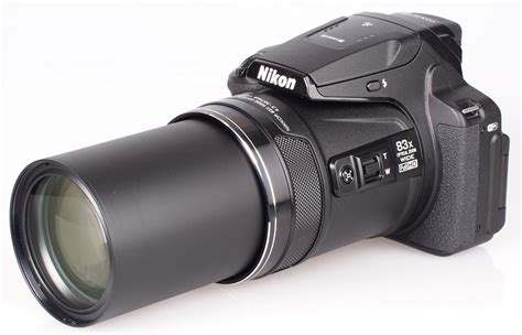 coolpix p900 nikon coolpix p900 review Nikon