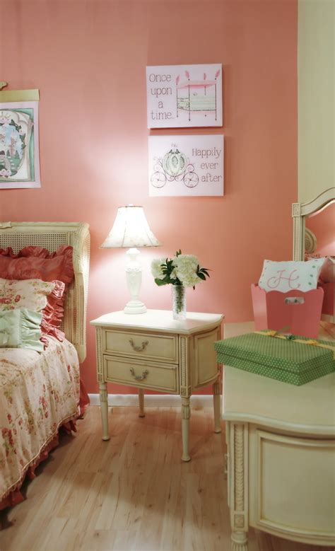 shabby chic childrens table and chairs shabby chic kids kids shabby chic style with pink and