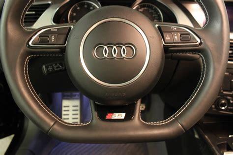sale facelift flat bottom  steering wheel