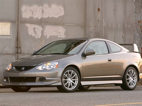 acura rsx price modifications pictures moibibiki