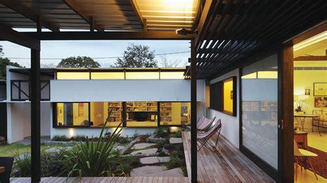 cement  hardiflex house modern house