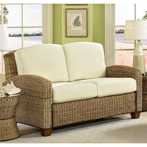 Eco Friendly Sofas And Loveseats by 5 Reasons To Buy Eco Friendly Furniture Green River