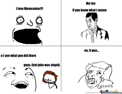 Jokes And Memes - corny jokes by recyclebin meme center