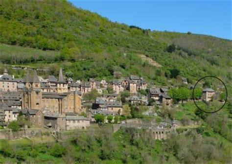 abbaye de mondaye bienvenue 224 conques