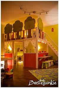 Günstige Kinderbetten Für Jungs : das bescheidene hochbett f r unsere 3 jungs ist fertig jetzt k nnen sie wenn sie irgendwann ~ Bigdaddyawards.com Haus und Dekorationen