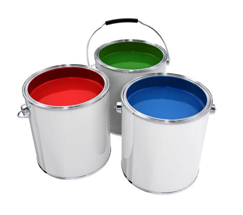 can you paint at kspdec co uk