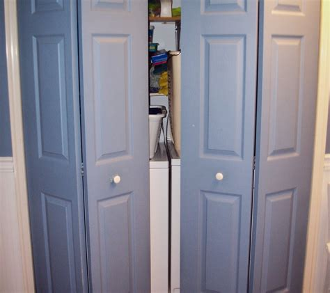exciting sliding closet door ideas diy sliding closet door