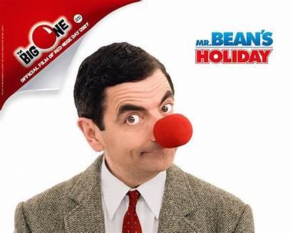 Nose Bean Mr Funny Latest Fanpop Beans