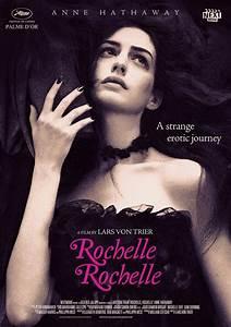 Fake Movie Post... Rochelle Rochelle Quotes
