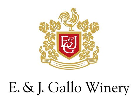 peace sign home e j gallo winery to distribute wine central