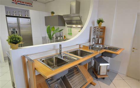 rubinetteria lavello cucina prezzi gallery of cucina baltimora scavolini cucine a prezzi