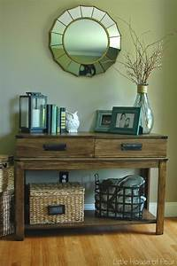 20 Stunning Furniture Revivals {Get Your DIY On Features