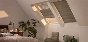 Raffrollo Für Dachfenster : velux fhb raffrollo f r dachfenster ~ Whattoseeinmadrid.com Haus und Dekorationen