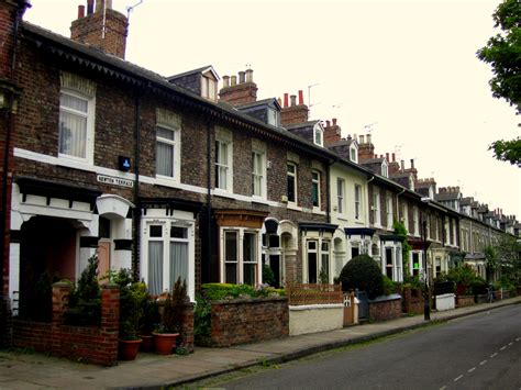 Discovering Lovely York, England - Adventurous Kate ...