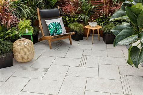 100 tile tech pavers cost precast concrete