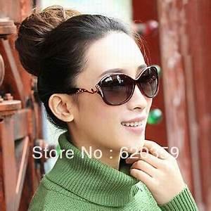 Lunette De Vue A La Mode : mode lunette ~ Melissatoandfro.com Idées de Décoration