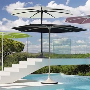 Sonnenschirm Mit Fuß : royal botania palma sonnenschirm mit fu 300cm ambientedirect ~ A.2002-acura-tl-radio.info Haus und Dekorationen