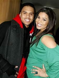 Chris Brown Akordy Texty Spevnk Vide Lnky Fotky