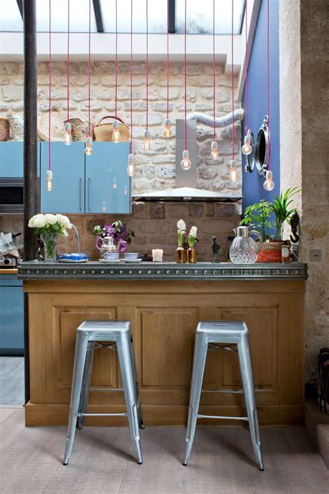 la cuisine du comptoir 17 meilleures idées à propos de premier appartement sur