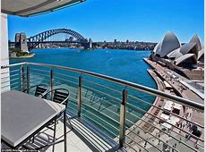 One of Australias best apartments up for sale in the