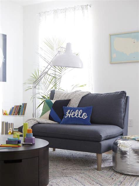 Diy Kid Living Room Kids Room Clipgoo
